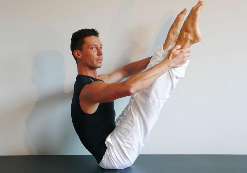 Hogyan javíthatod egyensúlyodat – és miért olyan fontos?